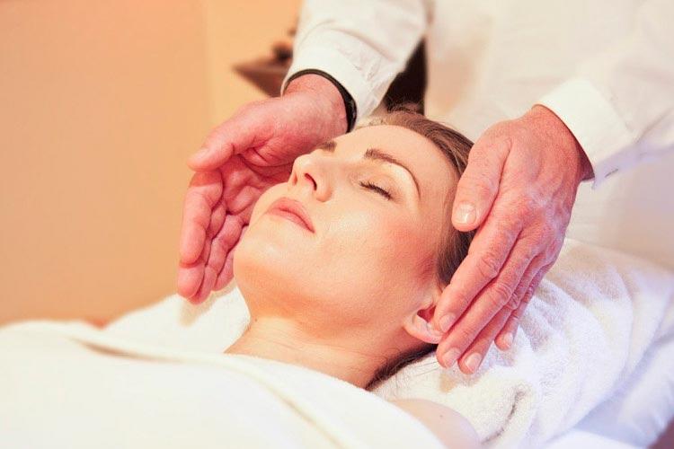 Significado de Terapia Holística