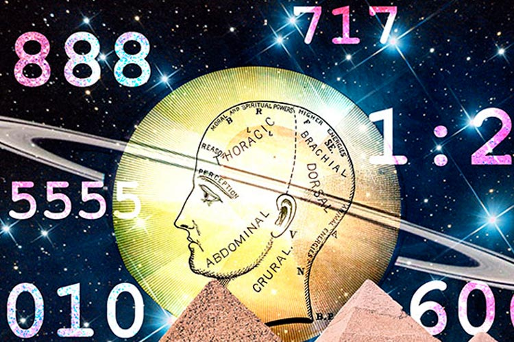 Numerologia: entenda como essa ciência pode influenciar sua vida